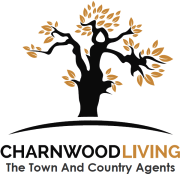Charnwood Living  Estate Agents