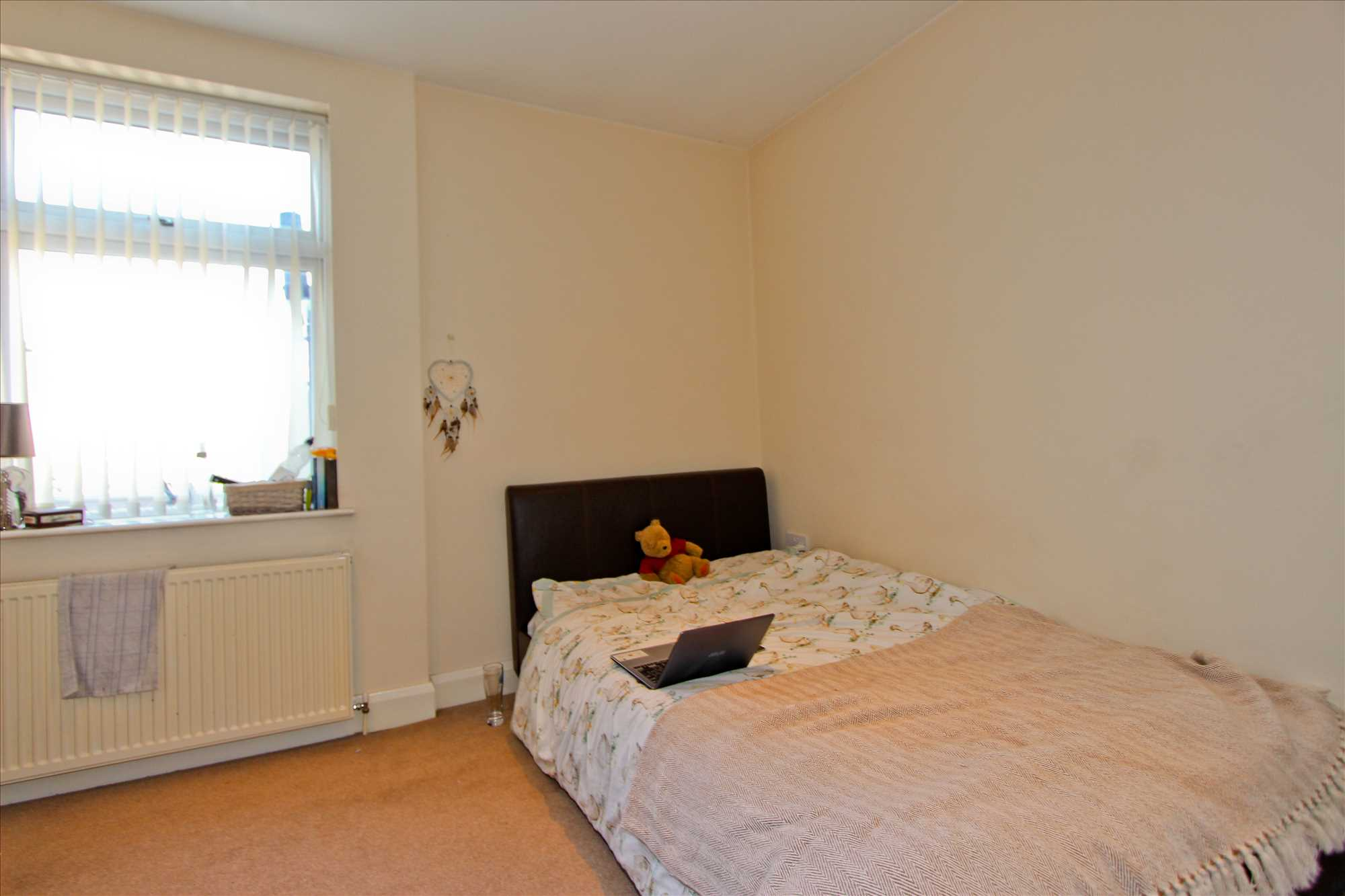 Property Image Bedroom 1: