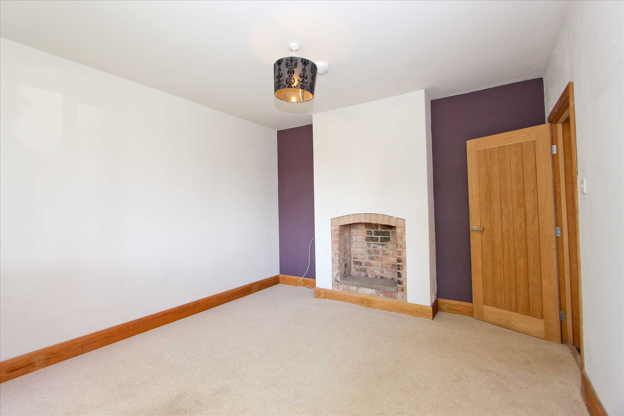 Property Image Sitting Room