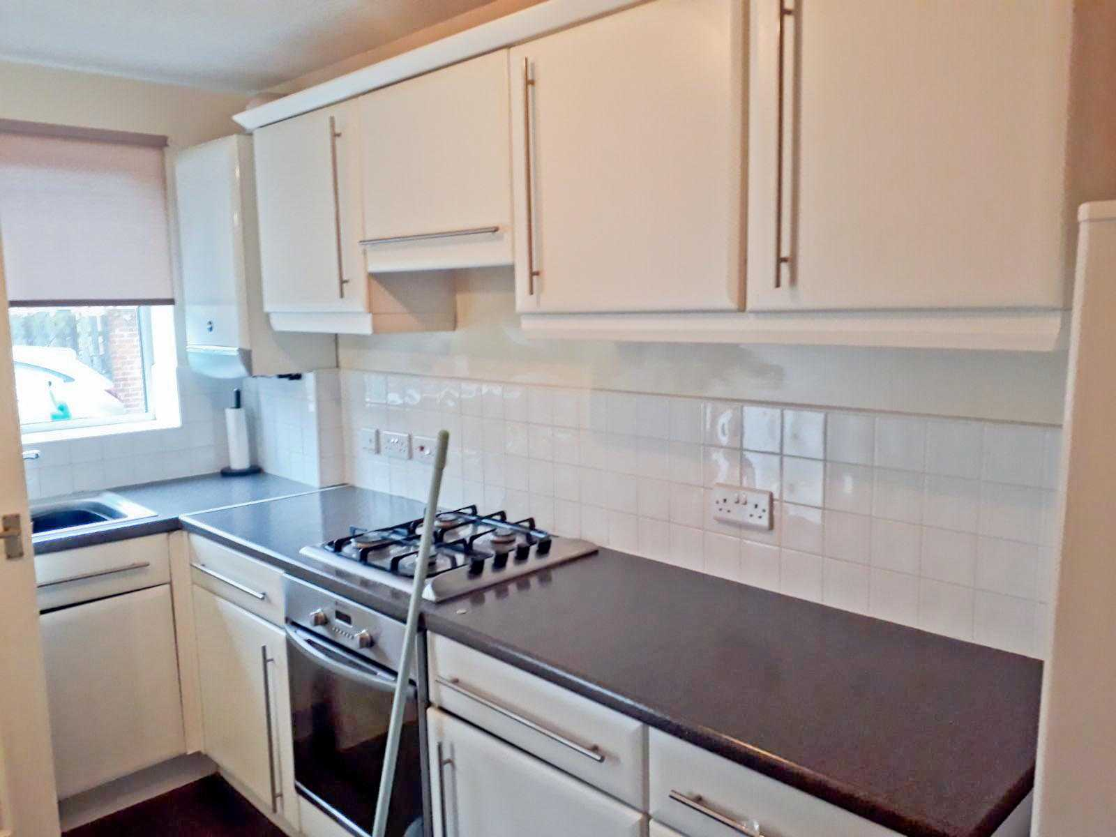Property Image Kitchen
