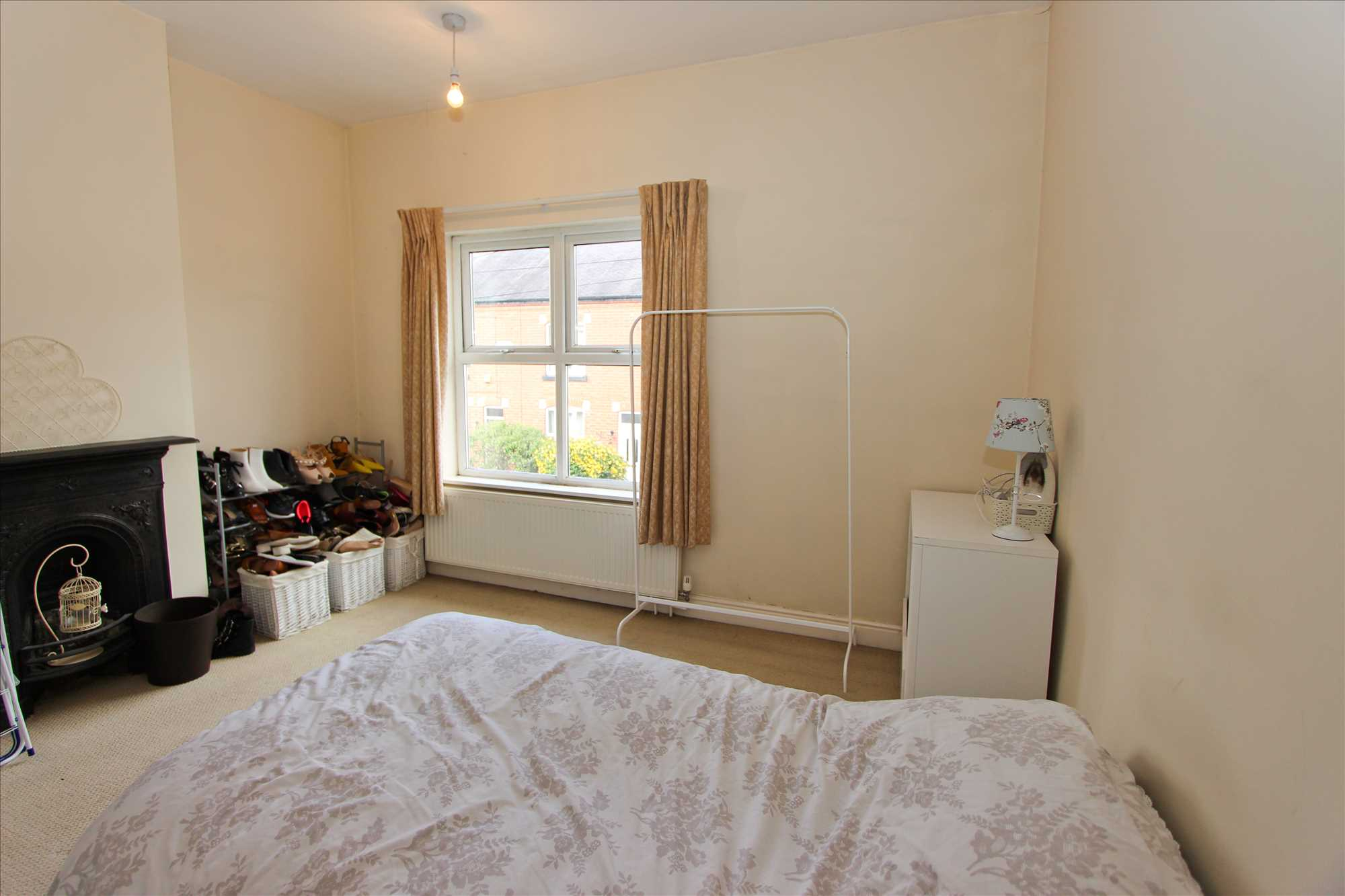 Property Image Bedroom