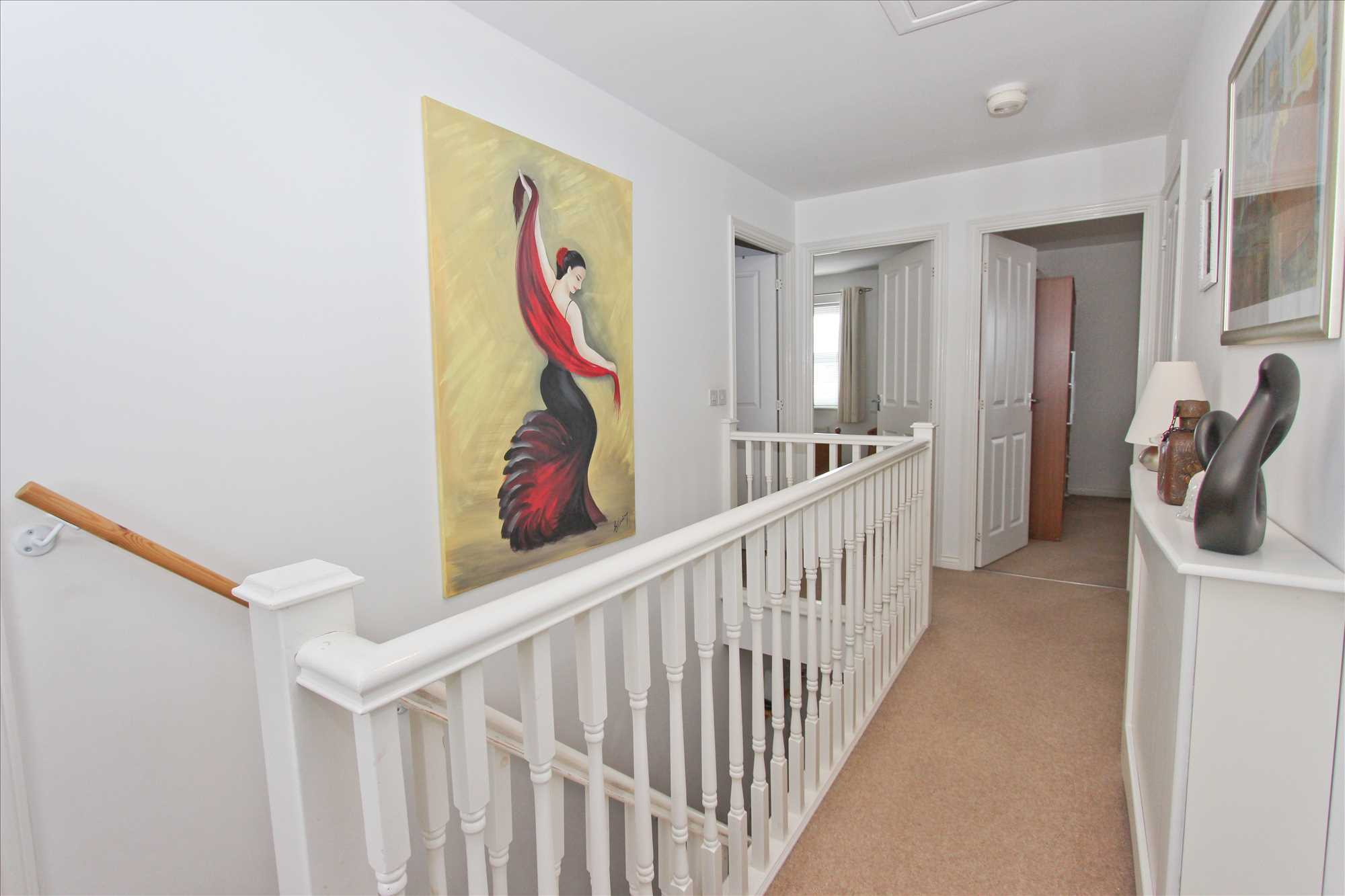 Property Image First Floor Landing