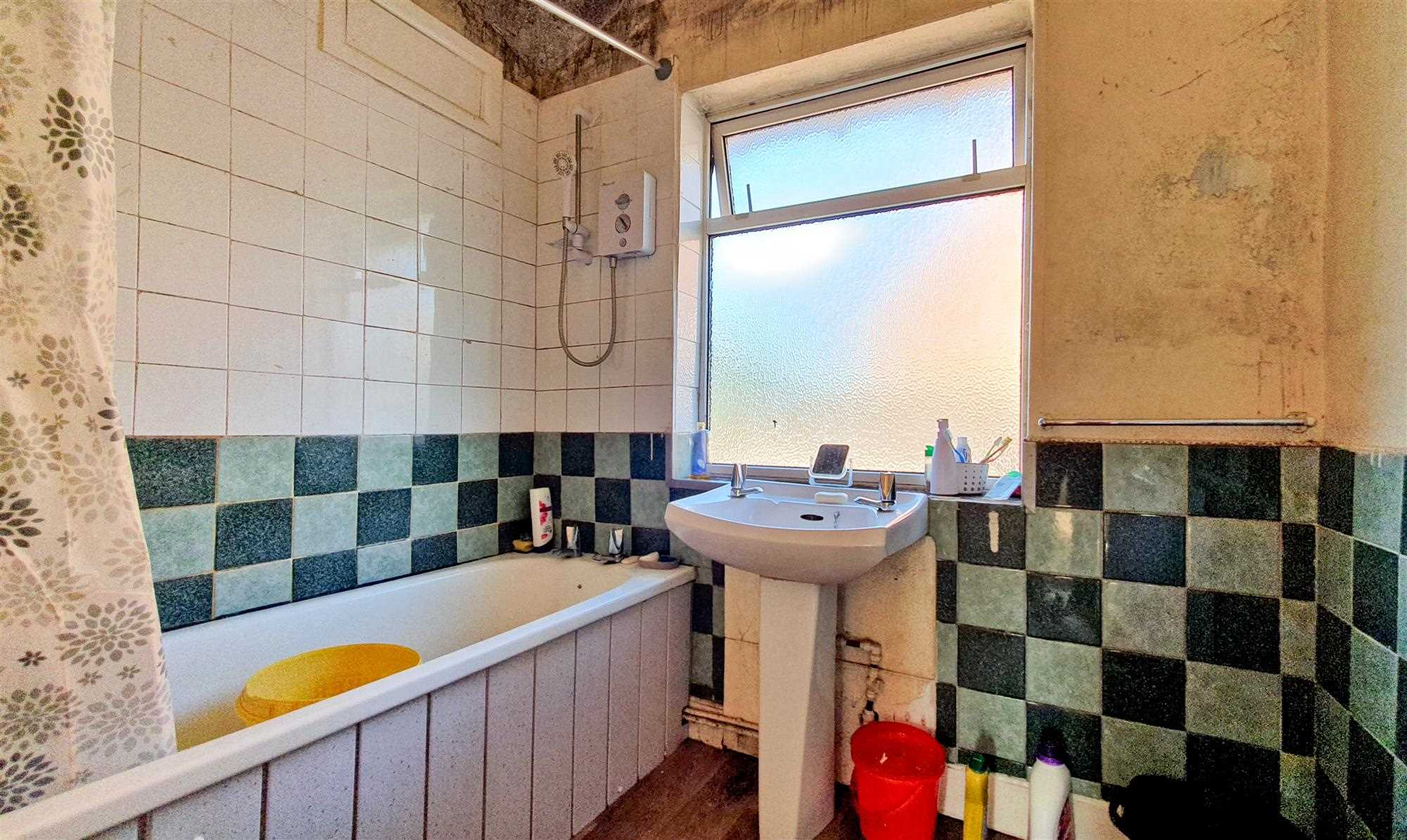 Property Image Bathroom
